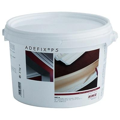 Adhesivo para molduras Adefix  5 kilos