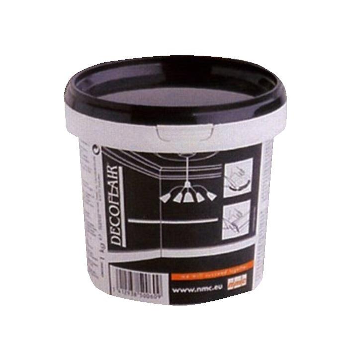 Adhesivo CM-1000 Balde 1Kg