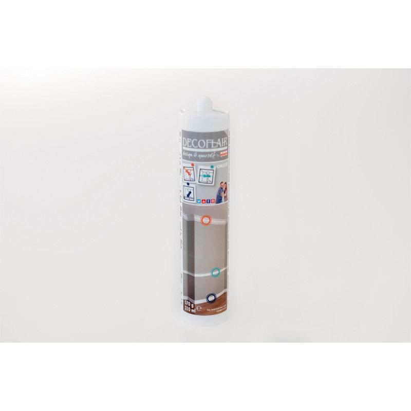 Adhesivo CM-500 Cartucho 1/2 Kg