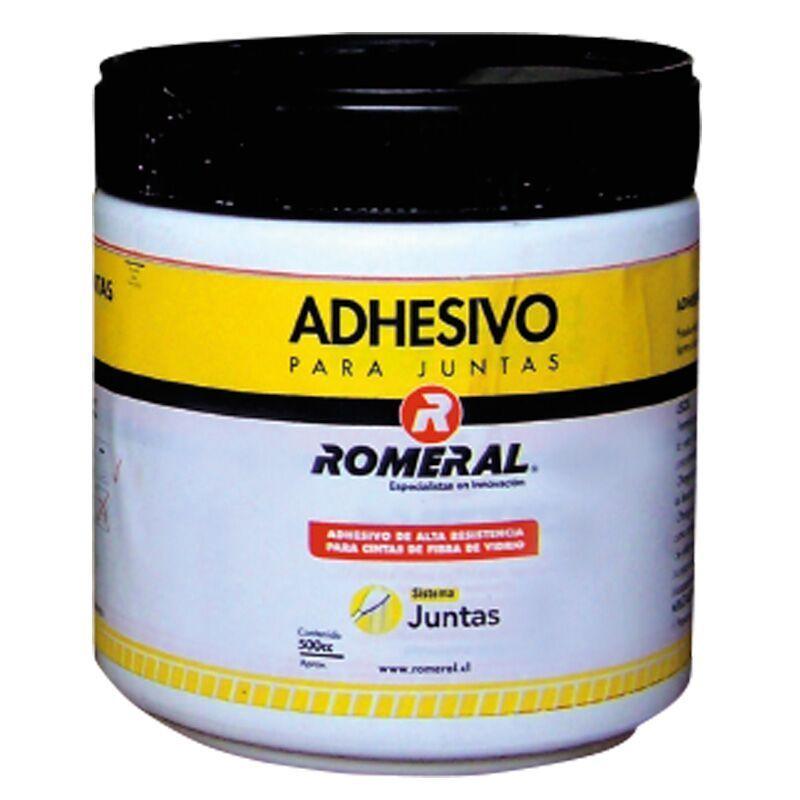 Adhesivo para Juntas 1/2 LT