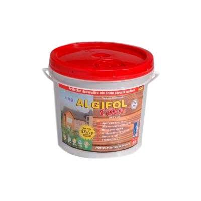 Algifol Color 1 GL Alerce