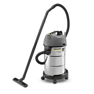 Aspiradora Polvo/Agua NT 38/1 36 LT