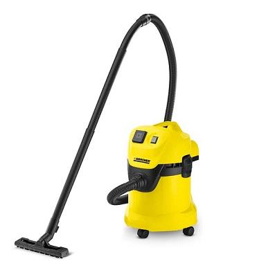 Aspiradora Polvo/Agua MV3(WD3) 1000-1400W