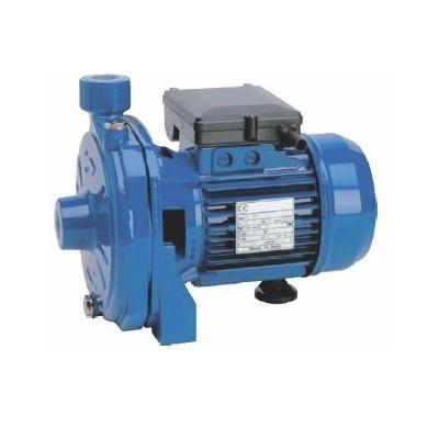 Bomba Centrifuga 1 impulsor SM 100 1.0HP 220V
