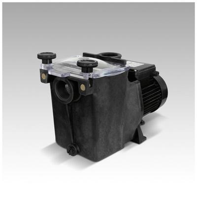 Bomba Para Piscina Mod. Tradicional 3/4Hp filtro VC50