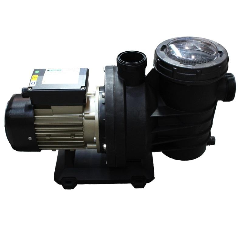 Bomba Para Piscina FCP-1100L 1.5HP 220V