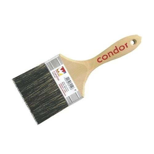 Brocha Excelsior Condor 5/8x2