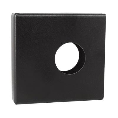 Caja para cerraduras MET.02N