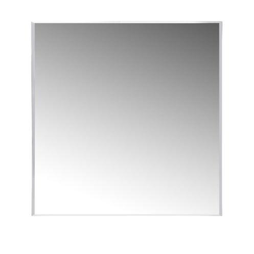 Espejo Baño 100x100 Cherry