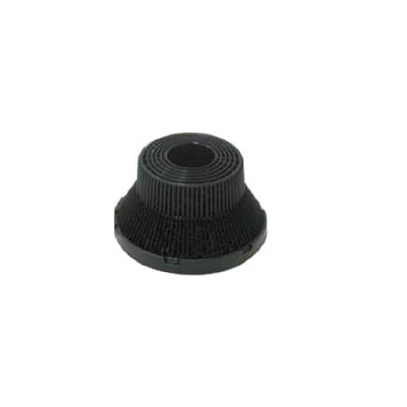 Filtro Carbón Campana  TL. 1.62