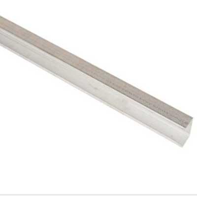 Metalcon C 60x38x6x0.85 Tira 4.0mt