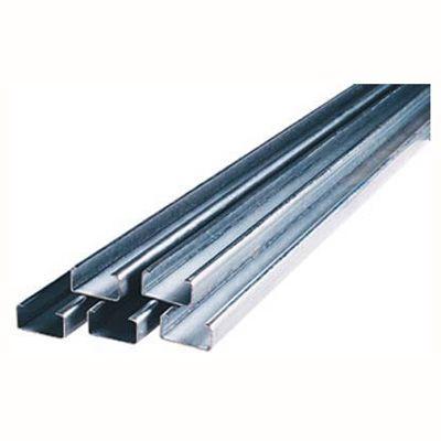 Metalcon C 100x40x12x0.85 Tira 6.0mt 4017