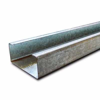 Metalcon C 90x38x12x0.85 Tira 6.0mt 4021