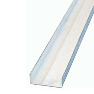 Metalcon U 62x25x0.85 Tira 6.0mt 4037