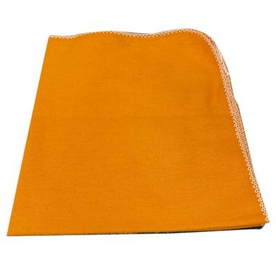 Paño Amarillo Sacudir 40x35cm