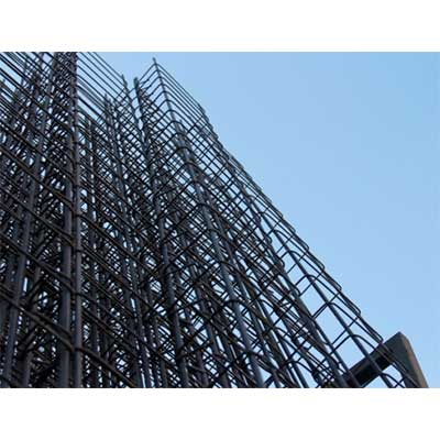 Pilar Prefabricado para Hormigon (F8.0) 0.15x0.15x3.4mt
