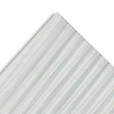 Plancha Policarbonato Alveolar Clear 6mm 2.10x2.90 metros
