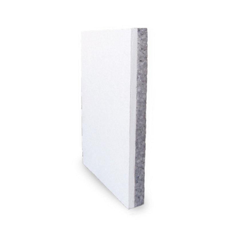 Plancha Poligyp 20 M/M 1.20x2.40