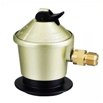 Regulador para Gas  11-15kg
