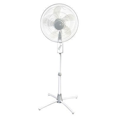 """Ventilador Pedestal 16"""" V16P6"""