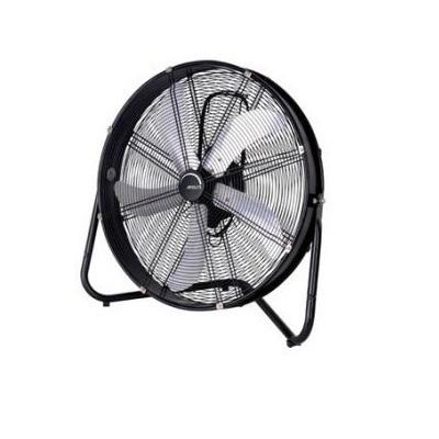 """Ventilador Piso/Mesa 20"""" V20AAV6"""