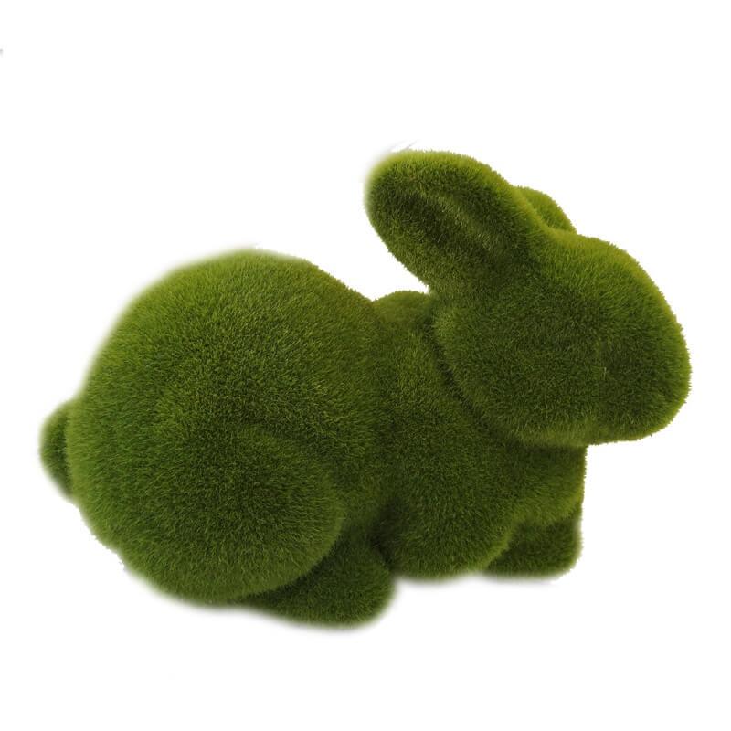 Musgo Artificial Conejo