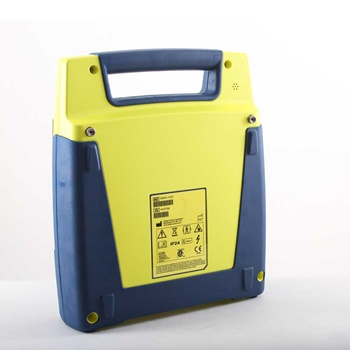 Desfibrilador Automatico Externo G3 Plus