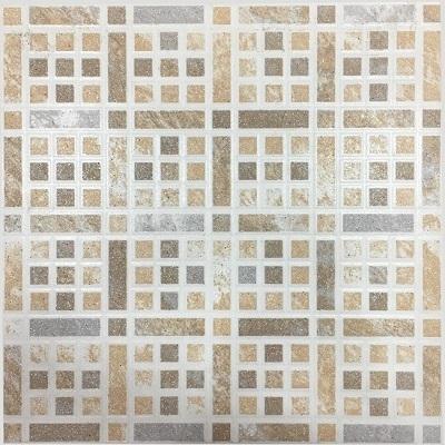 Cerámica Piso 45x45cm (caja 2,5 mt2) 4516