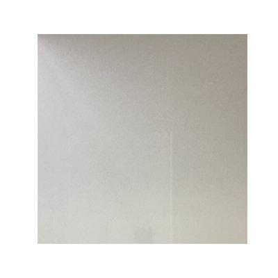Cerámica Porcelanato 40X40 (caja 1,60 mt2) SP.PerlaPU
