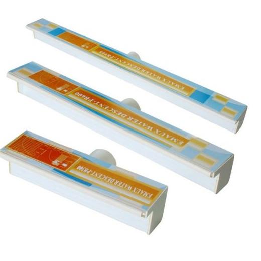 Cascada de Piscina 900-25 12W LED