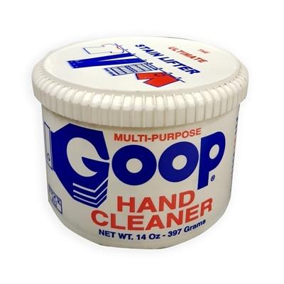 Limpiador de Manos 14 OZ