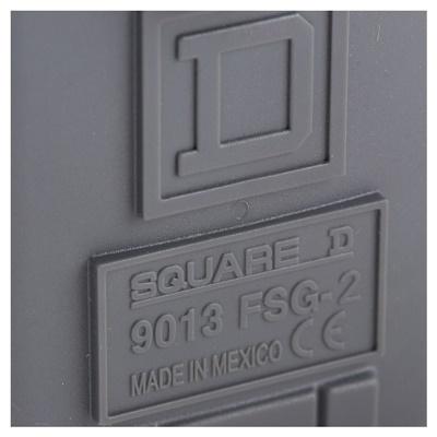 Presostato square-d fsg-2