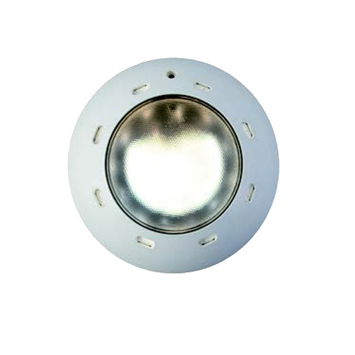 Foco Led para Piscina 8W 12V Multicolor CP100