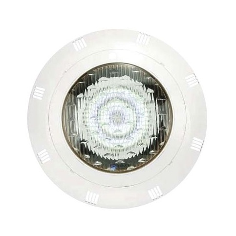 Foco Led para Piscina 8W 12V Multicolor P100